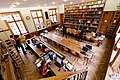 Ecole des chartes - Library reading-room.jpg