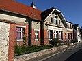 Ecole primaire a Laon P1070664.JPG
