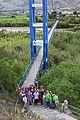 Ecuador June 2013 23704 f.jpg