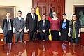 Ecuador firma convenios con Fundaciones de Alemania (10070075264).jpg