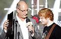 Ed Sheeran (8507724201).jpg