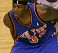 Eddy Curry in Jan 2007.jpg