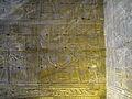 Edfu Tempelrelief 11.JPG