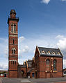 Edgbaston Waterworks 1 (5966672371).jpg