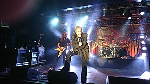 Edguy in Backstage Munich, Germany, during their 25 Years - The Best of the Best Monuments Tour 2017 12.jpg