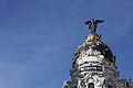 Edificio Metrópolis, Madrid (2).jpg