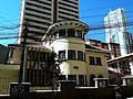 Edificio Particular - Pasaje Pinilla.jpg