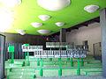 Edificio Vallecas 51 (Madrid) 02.jpg