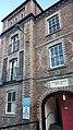 Edinburgh, Gardner's Crescent, 1 - 21 Rosemount Buildings.jpg