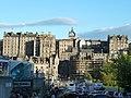 Edinburgh, UK - panoramio (227).jpg
