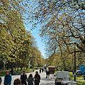 Edinburgh (8747695490).jpg
