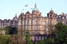 Edinburgh wikipedia - University of edinburgh international office ...