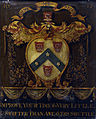 Edinburgh Incorporation of Weavers Arms 18c.jpg