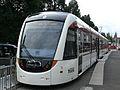 Edinburgh tram 03.jpg