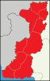 Edirne'de 2014 Türkiye Cumhurbaşkanlığı Seçimi.png