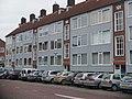 Edisonstraat, Breda DSCF5308.jpg