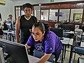 Editatón Sur de Morelos 13.jpg
