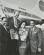 Edmond and Winnie Hall with Teaddy McRae and Eddie Wilcox.jpg