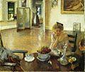 Edmund Tarbell - The Breakfast Room 25x30.jpg