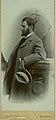 Edouard-Claparede-1900.jpg
