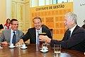 Eduardo Campos visita Prefeito de Porto Alegre 5641.jpg