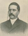 Eduardo José Coelho.png