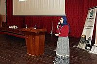 Education wikipedia program of Hebron20.jpg