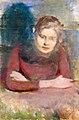 Edvard Munch - Aasta Carlsen.jpg