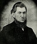 Edward Crossland (Kentucky Congressman).jpg