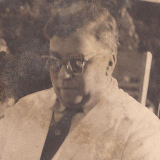E. L. Senanayake Sri Lankan politician