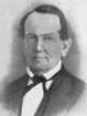 Edward Mundy.png
