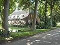 Een boederij aan de Achterstraat in Zoelen.jpg