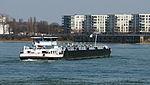 Eenhoorn (ship, 2002) 002.JPG