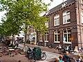 Eerste Sweelinckstraat, foto2.JPG