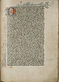 Eerste bladzijde kloosterkroniek Margarethaconvent Gouda.jpg