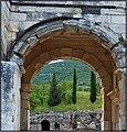 Efeso 4 - panoramio.jpg