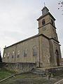 Eglise Mercy Haut.JPG