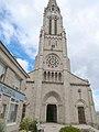 Eglise Notre-Dame de Pleudihen-sur-Rance.jpg