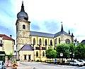 Eglise Notre-Dame de Remiremont.jpg