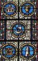 Eglise Orbais-l'Abbaye 13 02 2011 Vitraux 11.jpg