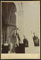Eglise Saint-Denis de Saint-Denis-de-Pile - J-A Brutails - Université Bordeaux Montaigne - 0963.jpg