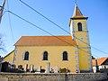Eglise Saint-Grat. (2).jpg