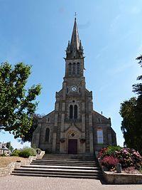 Eglise Saint-Pierre de Pommeret.jpg
