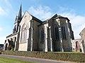 Eglise Saint-Véran.jpg