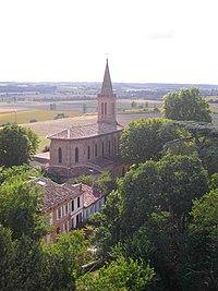 Eglise Saint Loup.jpg