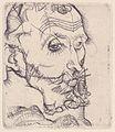 Egon Schiele - Franz Hauer - 1914.jpeg