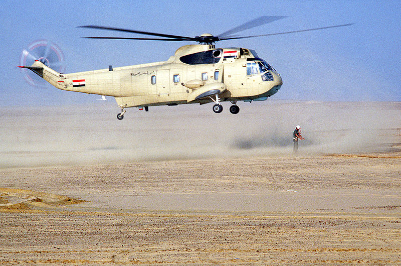 File:Egyptian Westland Commando Mark 2 helicopter.JPEG