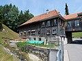 Ehemalige Mühle Pfauen Teufen P1031338.jpg