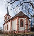 Eichelsdorf Kirche 3110773-PSD.jpg