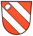 Eichendorf Wappen.png